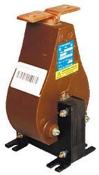 Трансформатор тока ТЛК-СТ-6-ТВЛМ