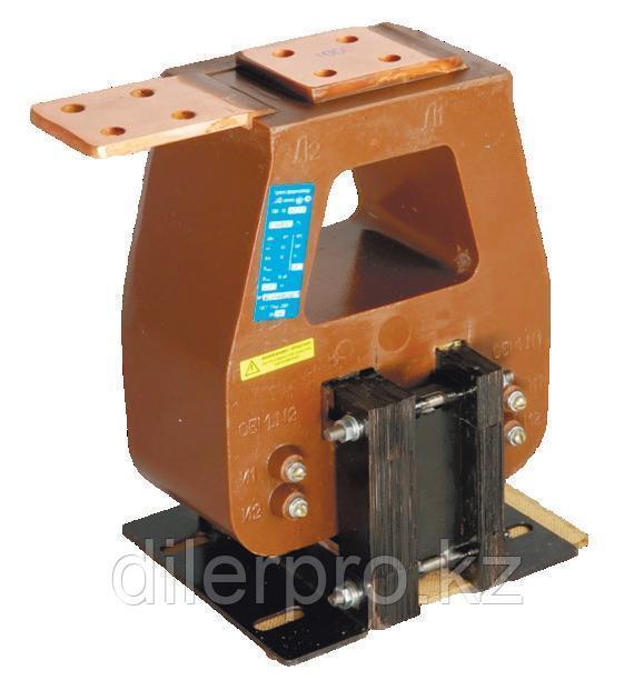 Трансформатор тока ТЛК-СТ-10-ТВК
