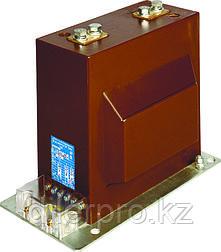 Трансформатор тока ТЛК-СТ-20