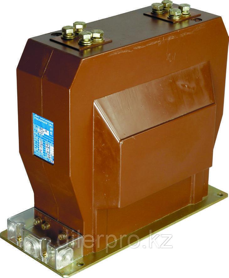 Трансформатор тока ТЛК-СТ-35