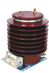 Трансформатор тока ТЛК-СТ-35-3.1