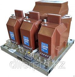 Трансформатор напряжения НИОЛ-СТ-6(10)-НАЛИТ