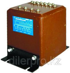 Датчик тока трансформаторный ТПС-0,66