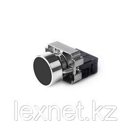Кнопка открытая Andeli ХВ2-EA125