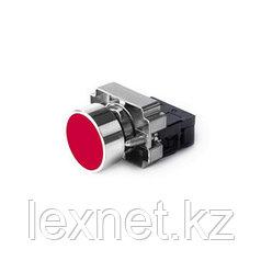Кнопка открытая Deluxe ХВ2-EA125