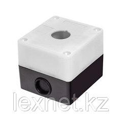 Кожух (корпус) пластиковый для кнопок Deluxe HJ9-1