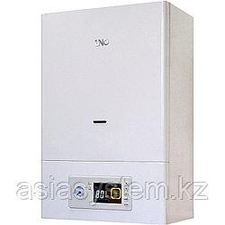 Котел газовый настенный UNO PIRO 16 кВт  до 160м²