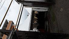 Шатер-Тент Аренда, фото 2