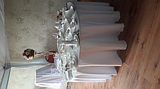 Аренда Шатра на Праздник, фото 2