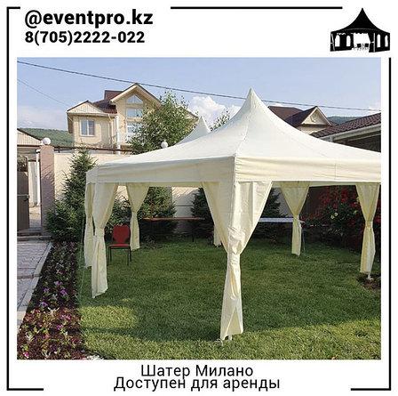 Арена тентов шатров палаток, фото 2