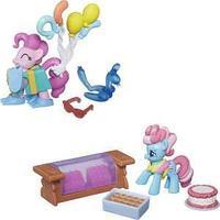 Hasbro Игрушка MLP Коллекционные пони (в ассорт.), Hasbro