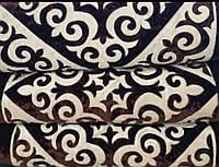 Тор корпе из королевского велюра комфорт, фото 1