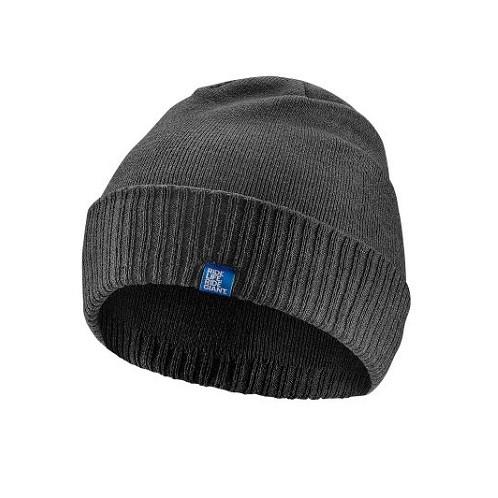 Giant  шапка