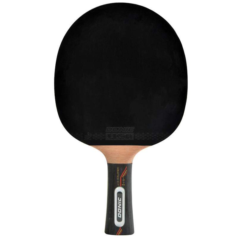 Donic Schildkrot  ракетка для настольного тенниса Waldner 5000 carbon