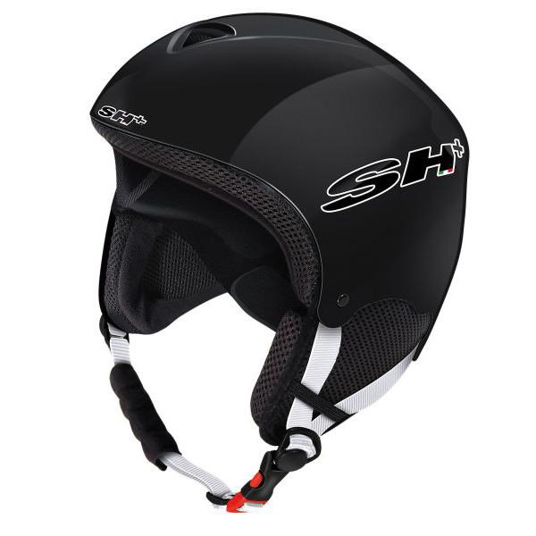 SH+  шлем горнолыжный Pads Senior
