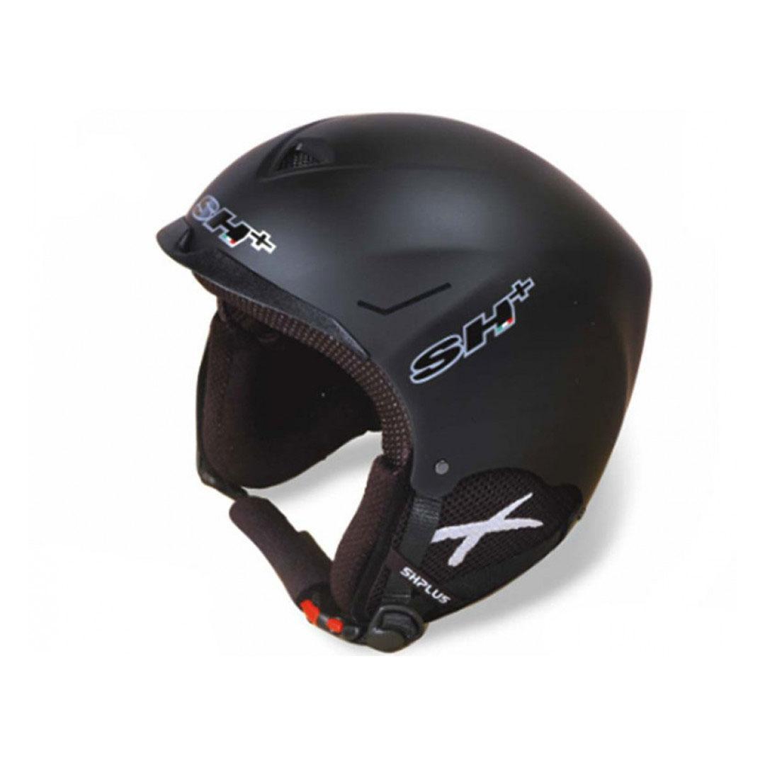 SH+  шлем горнолыжный Morpheus