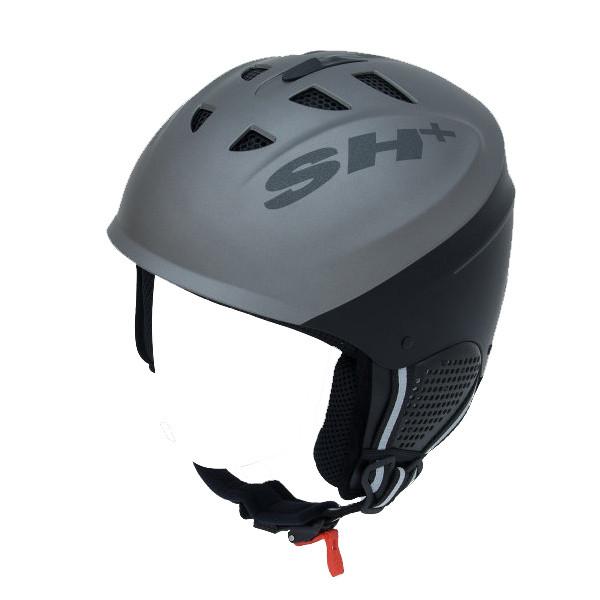 SH+  шлем горнолыжный Shiver Combi
