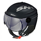 SH+  шлем горнолыжный Shiver Visor, фото 2