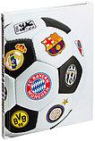 Даунинг Д.: Война и мир в футболе. Коллекционное издание [новое оформление], фото 2