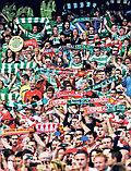 Даунинг Д.: Война и мир в футболе. Коллекционное издание [новое оформление], фото 6
