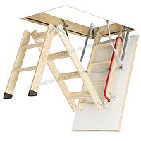 Металл Профиль Лестница 60x94x280 LWK Plus KOMFORT
