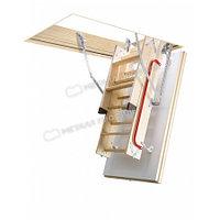 Металл Профиль Лестница 60x120x280 LTK