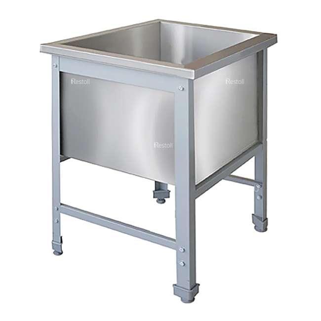 Ванна моечная Iterma ВС-10Э/530