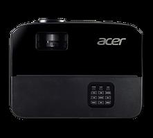 Projector Acer/X1123H/800x600 dpi/3600 ANSI lum MR.JPQ11.001