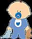 BOPETAY - интернет-магазин подгузников и детских товаров