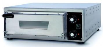 Печь для пиццы Apach AMS1 ECO