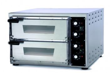 Печь для пиццы Apach AMS2 ECO