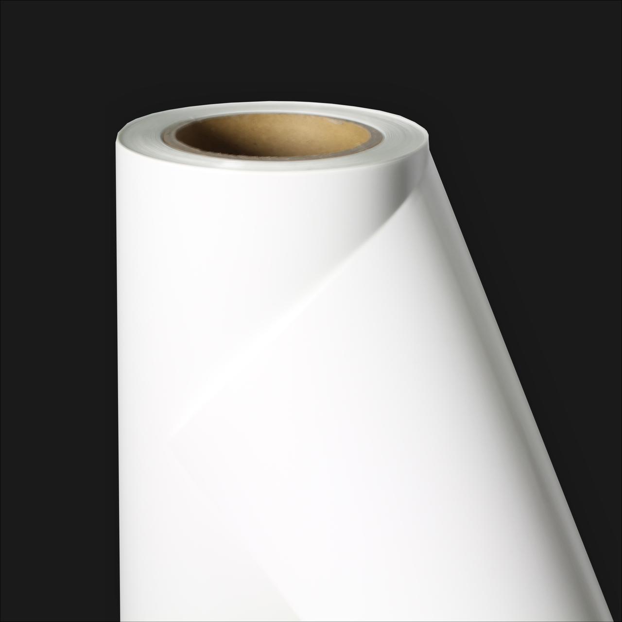 Термо флекс 0,5мх25м PU для печати Premium