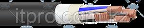 Кабель ППГнг(А)-HF, ППГЭнг(А)-HF, ПБПнг(А)-HF, ПвПГнг(А)-HF