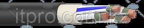 Кабель ППГнг(А)-FRHF, ППГЭнг(А)-FRHF