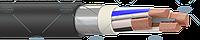 Кабель ПвБПнг(А)-HF
