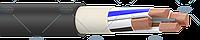 Кабель ВВГ-ХЛ, АВВГ-ХЛ, ВВГЭ-ХЛ, АВВГЭ-ХЛ, ВВГнг(А)-ХЛ, АВВГнг(А)-ХЛ, ВВГЭнг(А)-ХЛ, АВВГЭнг(А)-ХЛ
