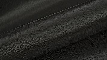 Матовая пленка ПВХ Венге шоколад темный 2K055-06