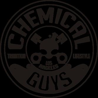 Chemical Guys - всемирно известный производитель высококачественных товаров для детейлинга