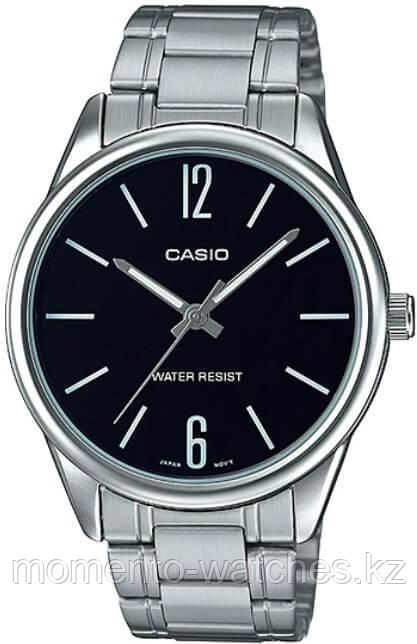 Часы Casio MTP-V005D-1BUDF