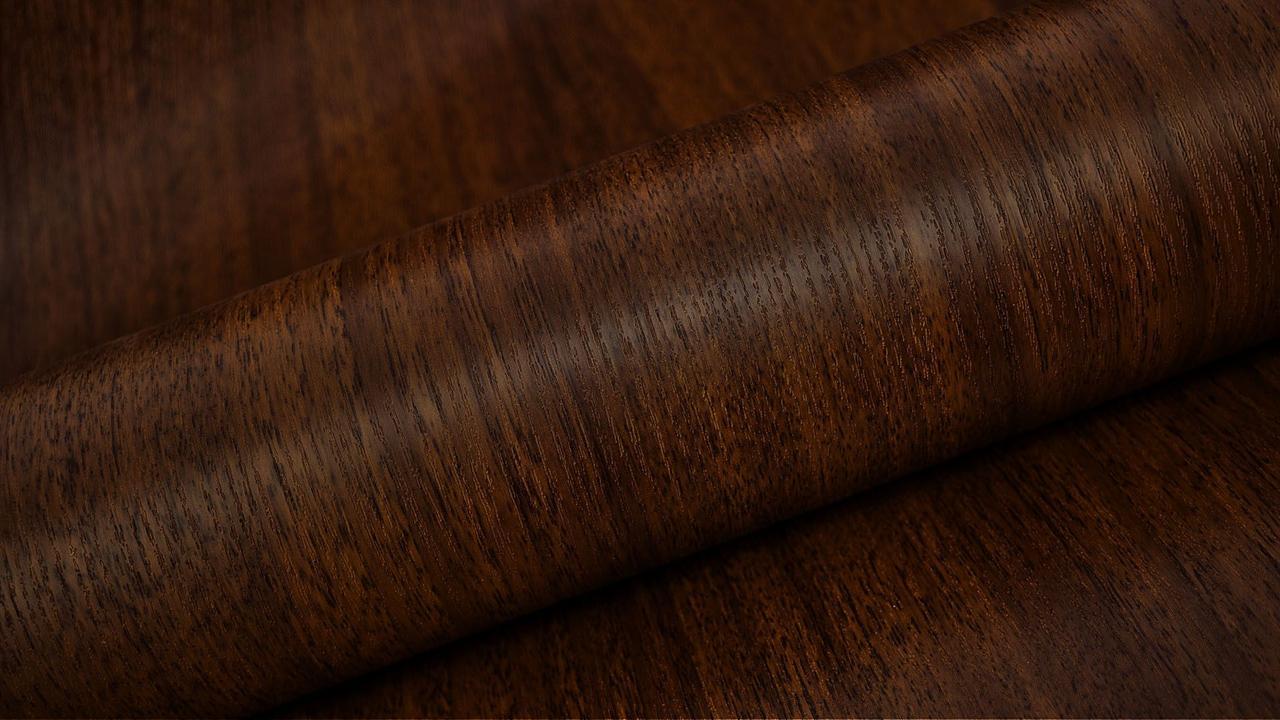 Матовая пленка ПВХ Орех итальянский 6K0112-01