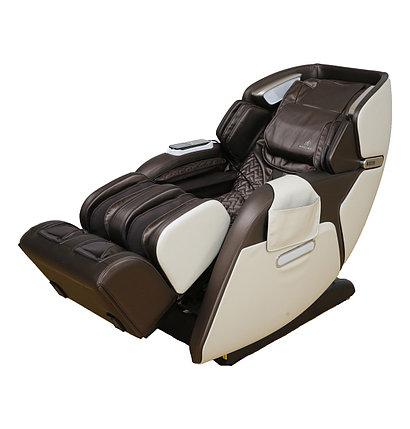 Массажное кресло Rongtai 5866, фото 2