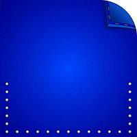 Борцовский ковер (без матов), одноцветный