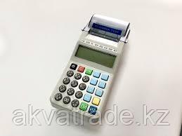 Кассовый аппарат Миника 1105ФKZ версия Online