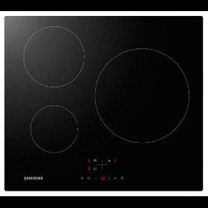 Варочная панель Samsung NZ63F3NM1AB