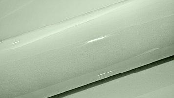Металлик пленка ПВХ Белый DW101-6T