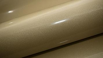 Металлик пленка ПВХ Капучино BA2105A