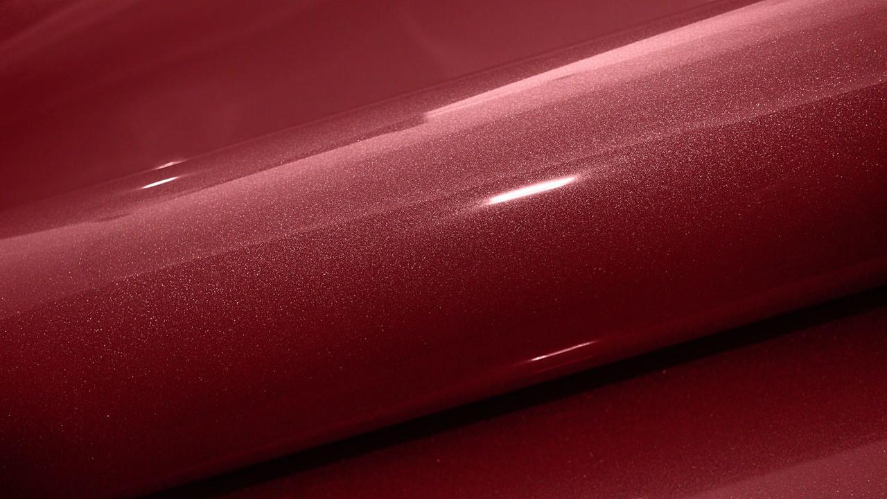 Металлик пленка ПВХ Рубин DW407-6T