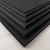 Пвх черный 5 мм(0.45)