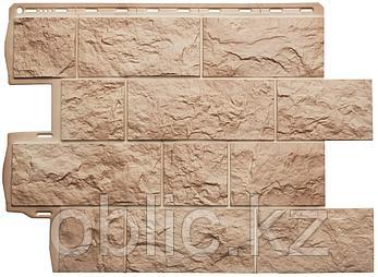 Цокольные панели для фасада, фото 2