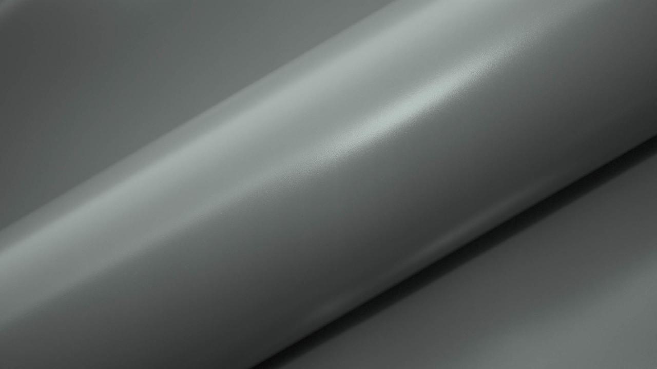 Пленка ПВХ AL-07 Обриета